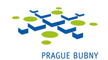 Prague Bubny homepage
